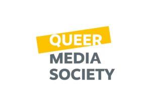 Queer Media Society