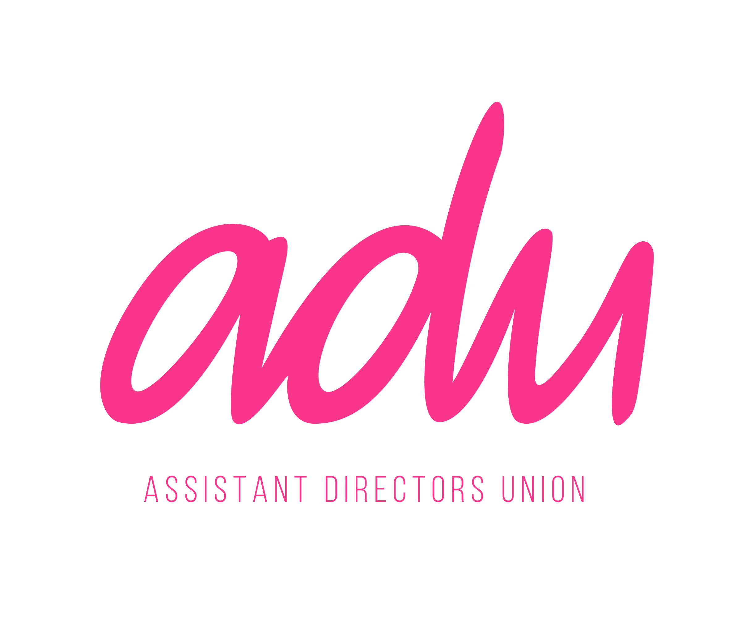ADU - Assistant Directors Union