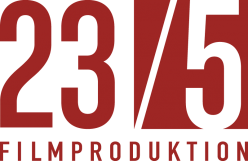 23/5 Filmproduktion Berlin